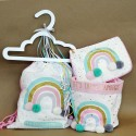 Kids & Baby Holiday Gift -Rainbow