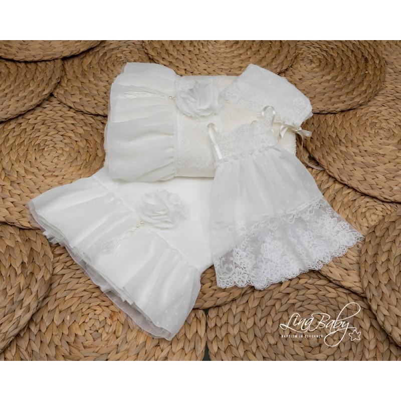 Ladopana for girl - Baby Doll